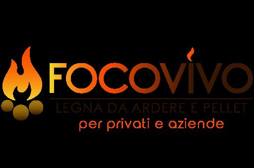 Vendita legna da ardere a Modena - Vendita pellet a Modena - Focovivo.it
